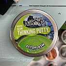 Mini Thinking Putty - Ectoplasm