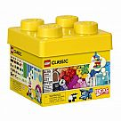 10692 Creative Bricks - LEGO Classic