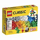 10693 Classic Creative Supplement