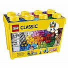 10698 Large Creative Brick Box - LEGO Classic