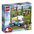 10769 Toy Story RV Vacation