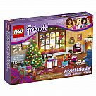2016 LEGO Friends Advent Calendar