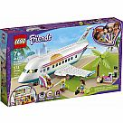41429 Heartlake City Airplane - LEGO Friends