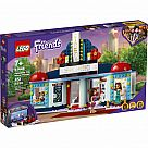41448 Heartlake City Movie Theater - LEGO Friends