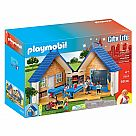 Playmobil 5662 Take Along School House