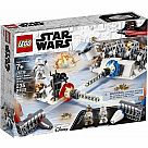 75239 Action Battle Hoth Generator Attack - LEGO Star Wars