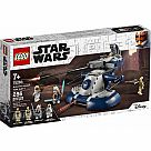 75283 Armored Assault Tank - LEGO Star Wars