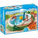 Playmobil 9422 Swimming Pool