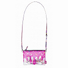Ice Cream with Sprinkles Crossbody Bag
