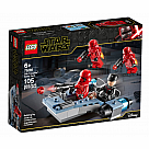 75266 Star Wars Sith Troopers Battle Pack