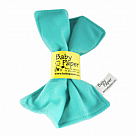 Baby Paper, Turquoise