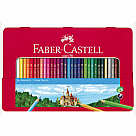 36 Classic Colored Pencils Gift Set