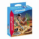 Playmobil 9359 Archaeologist