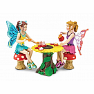 Fairy Tea Party Set