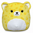 "8"" Squishmallow, Lexie Cheetah"