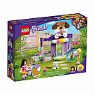 41691 Doggy Day Care - LEGO Friends
