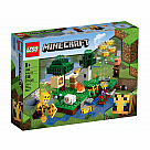 21165 The Bee Farm - LEGO Minecraft