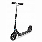 Adult Scooter - Micro Black