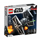 75300 Imperial TIE Fighter - LEGO Star Wars