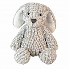 Adorables Theo Bunny - Medium