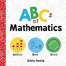 ABCs of Mathematics