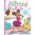 Critter Club 2: All About Ellie