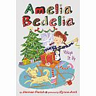 Amelia Bedelia Wraps It Up!