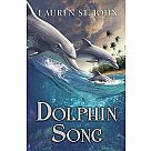 Animal Healer #2: Dolphin Song
