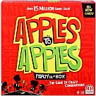 Apples to Apples Party in a Box