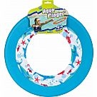 Aqua Flinger Pool Toy