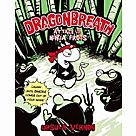 Dragonbreath 2: Attack of the Ninja Frogs