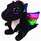 Beanie Boo Anora Dragon Medium