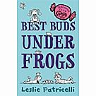Best Buds Under Frogs Rizzlerunk Club 1