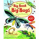 Big Book of Big Bugs