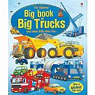 Big Book of Big Trucks