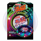 Blaze Light-Up Flying Disc