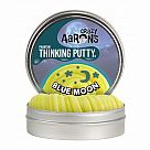 Thinking Putty: Blue Moon
