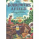 Borrowers #2: The Borrowers Afield