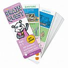 Brain Quest Deck Preschool