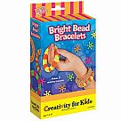 Bright Bead Bracelets Mini Kit
