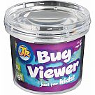 Jr. Bug Viewer