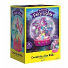 Butterfly Fairy Light Kit