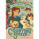 Counting Sheep Calpurnia Tate Girl Vet 2