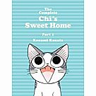 Complete Chi's Sweet Home 1