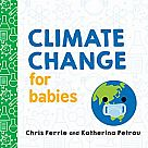 Baby University: Climate Change for Babies
