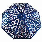 Big Kid Color Changing Umbrella - Rainbows