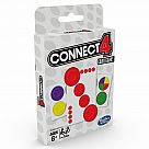 Connect 4 Classic Card Game
