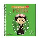 Counting with Frida