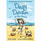 Daisy Dawson at the Beach Book 4