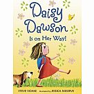 Daisy Dawson #1: Daisy Dawson Is On Her Way
